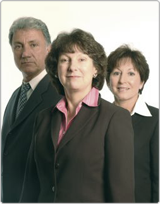 Affordable Paralegal Services